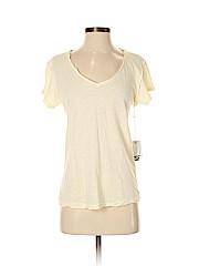 NSF Short Sleeve T-shirt