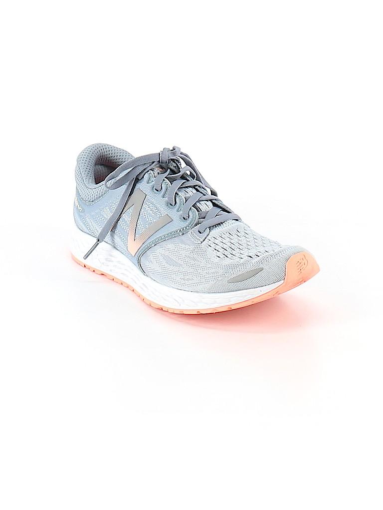 New Balance Women Sneakers Size 9 1/2