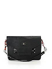 CXL by Christian Lacroix Shoulder Bag
