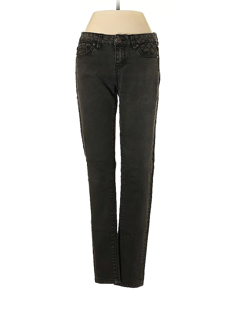 Harper Women Jeans 25 Waist