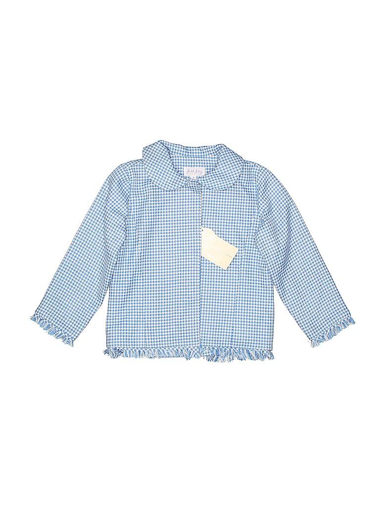 Rachel Riley Boys Jacket Size 4