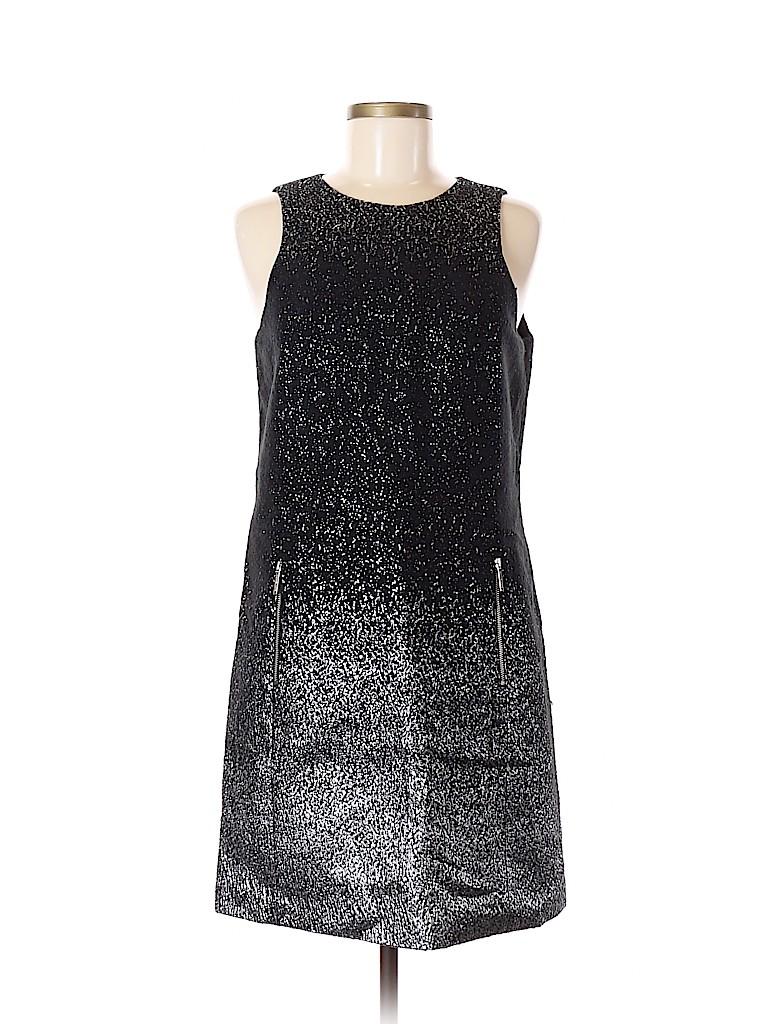 MICHAEL Michael Kors Women Cocktail Dress Size 8
