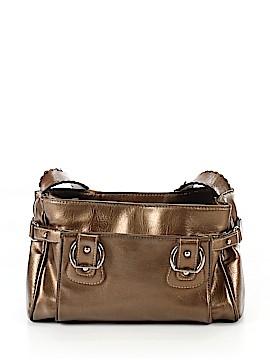 St John S Bay Shoulder Bag One Size