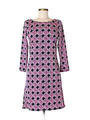 Julie Brown Casual Dress