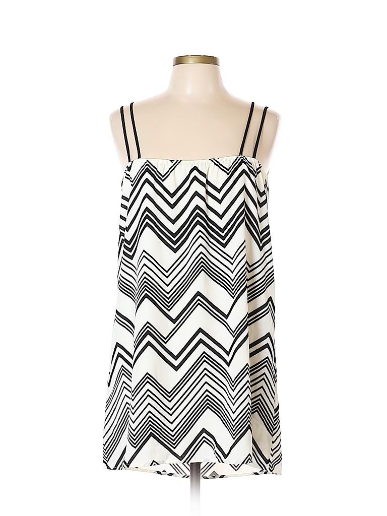 Love Culture Women Casual Dress Size 00