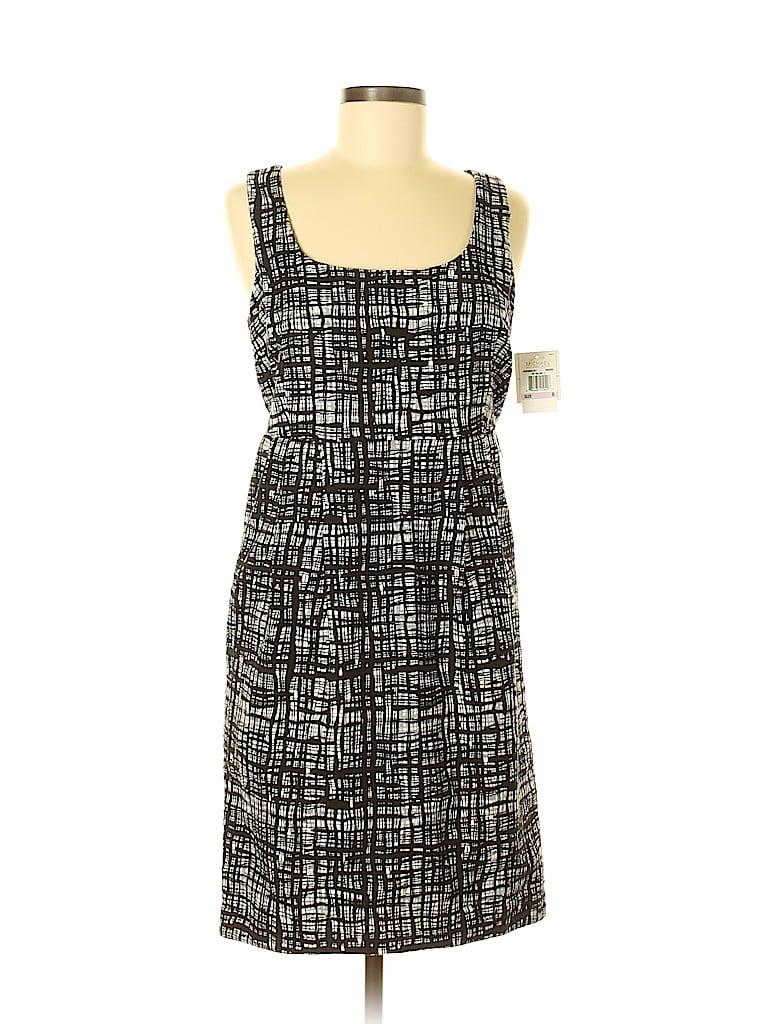 MICHAEL Michael Kors Women Casual Dress Size 6