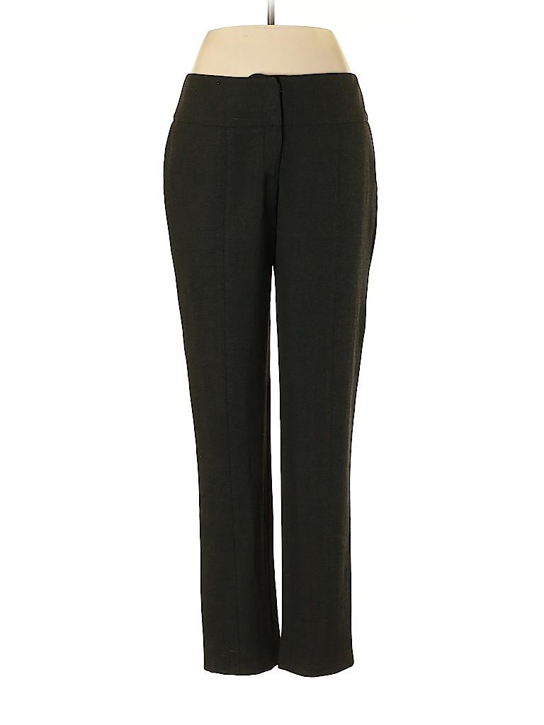 Etcetera Women Dress Pants Size 6