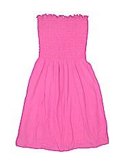 Debbie Katz Dress
