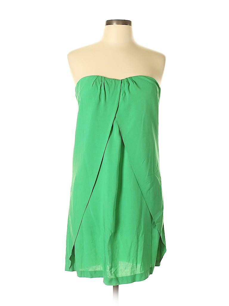 BB Dakota Women Casual Dress Size L