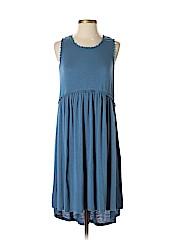 Jodifl Casual Dress