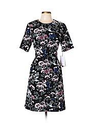 Ivanka Trump Casual Dress