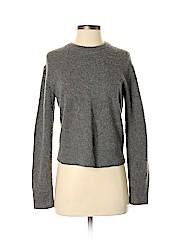 Rag & Bone Cashmere Pullover Sweater