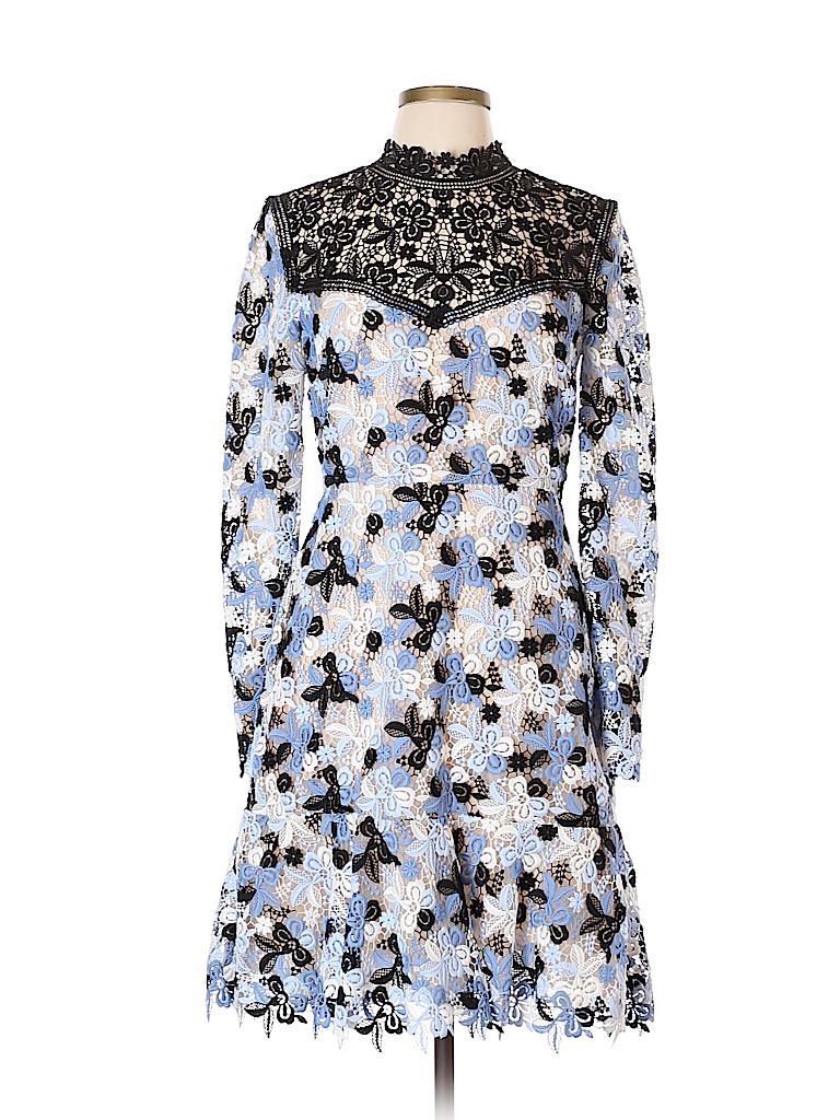 Erdem Women Cocktail Dress Size 12