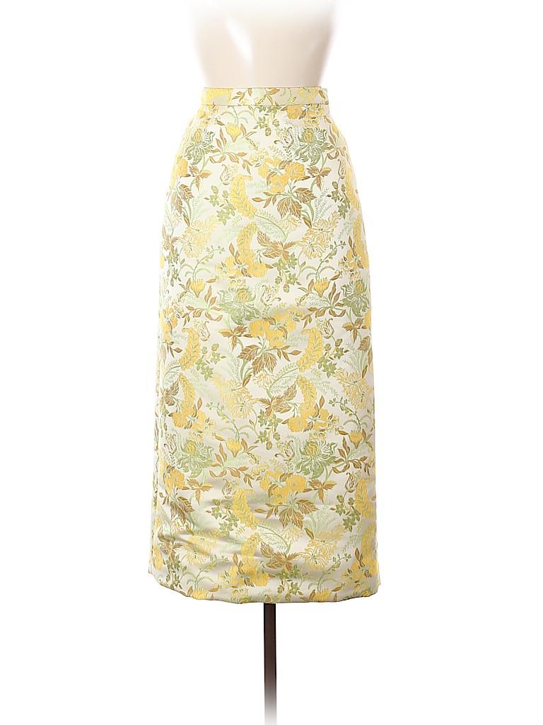 Erdem Women Formal Skirt Size 4