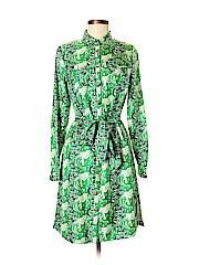 Elizabeth McKay Casual Dress