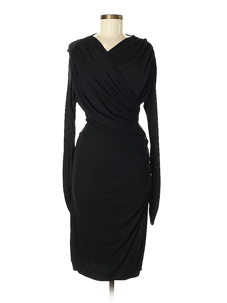 Derek Lam Women Cocktail Dress Size 6