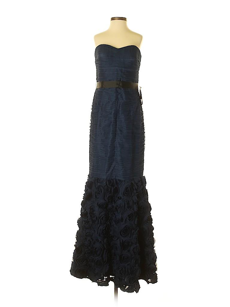 JS Collection Women Cocktail Dress Size 6