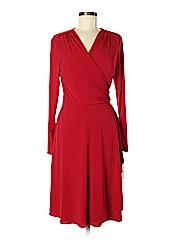 Vicky Tiel Casual Dress