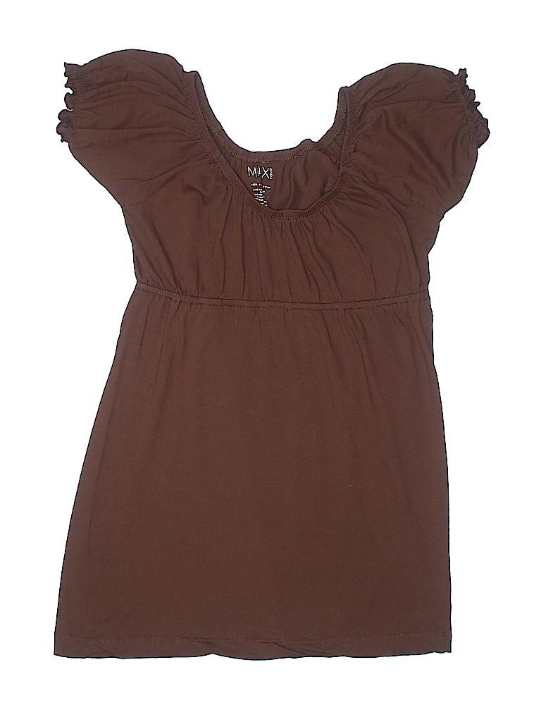 MaxRave Girls Dress Size L (Kids)