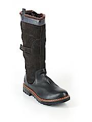 J. Shoes Boots