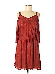 Daniel Rainn Casual Dress