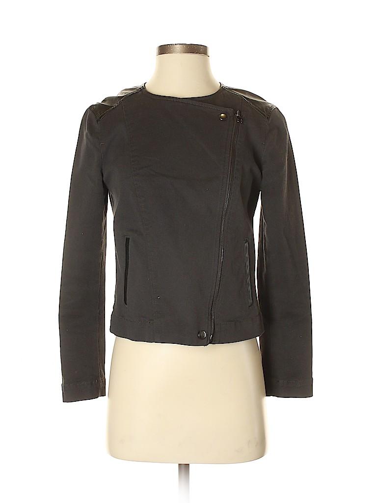 Ann Taylor LOFT Outlet Women Jacket Size S