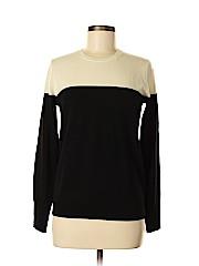 Everlane Cashmere Pullover Sweater