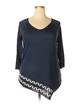 f4b4addba1c9f Dressbarn Women s Clothing On Sale Up To 90% Off Retail