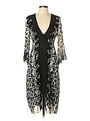 Nicole Miller Studio Casual Dress