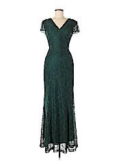 Maria Bonita Extra Cocktail Dress