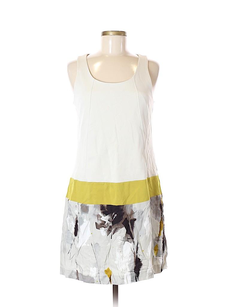 MNG Suit Women Casual Dress Size M