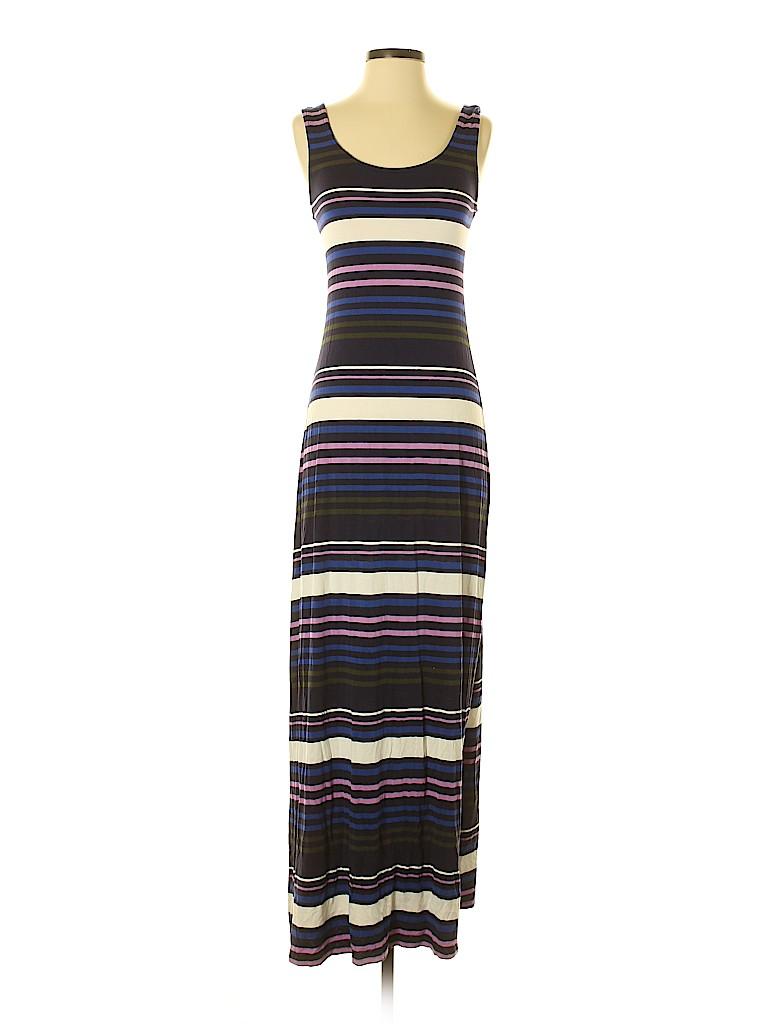 Merona Women Casual Dress Size S (Petite)