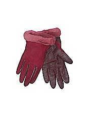 Ugg Australia Gloves