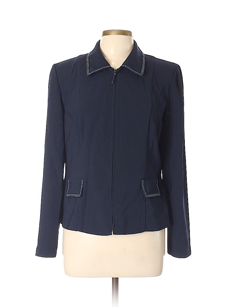 Sag Harbor Women Jacket Size 12