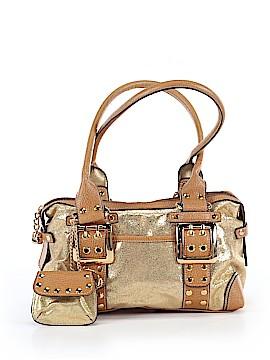 77d3da8841c Leather Kathy Van Zeeland Handbags Women s Clothing On Sale Up To 90 ...