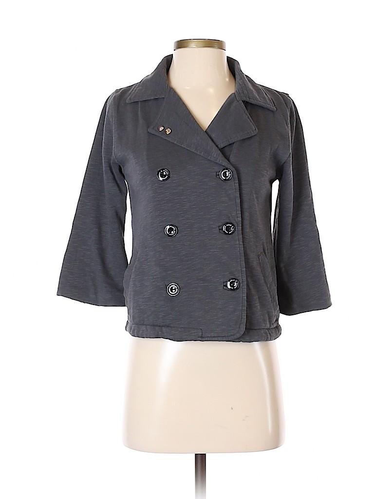 Element Women Coat Size S