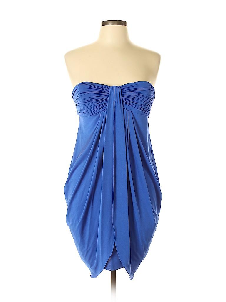 JS Boutique Women Cocktail Dress Size 10