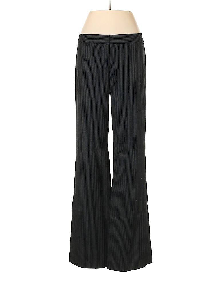 Express Women Dress Pants Size 8
