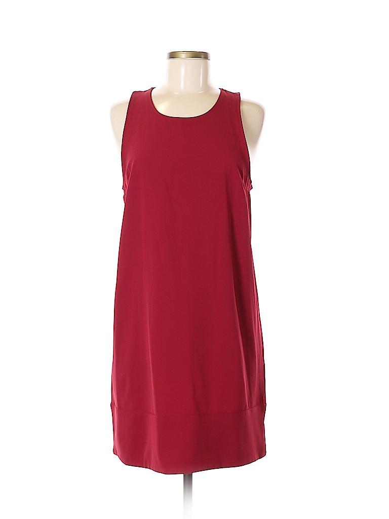 Tildon Women Casual Dress Size M