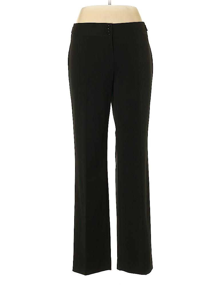 Jones New York Women Dress Pants Size 10