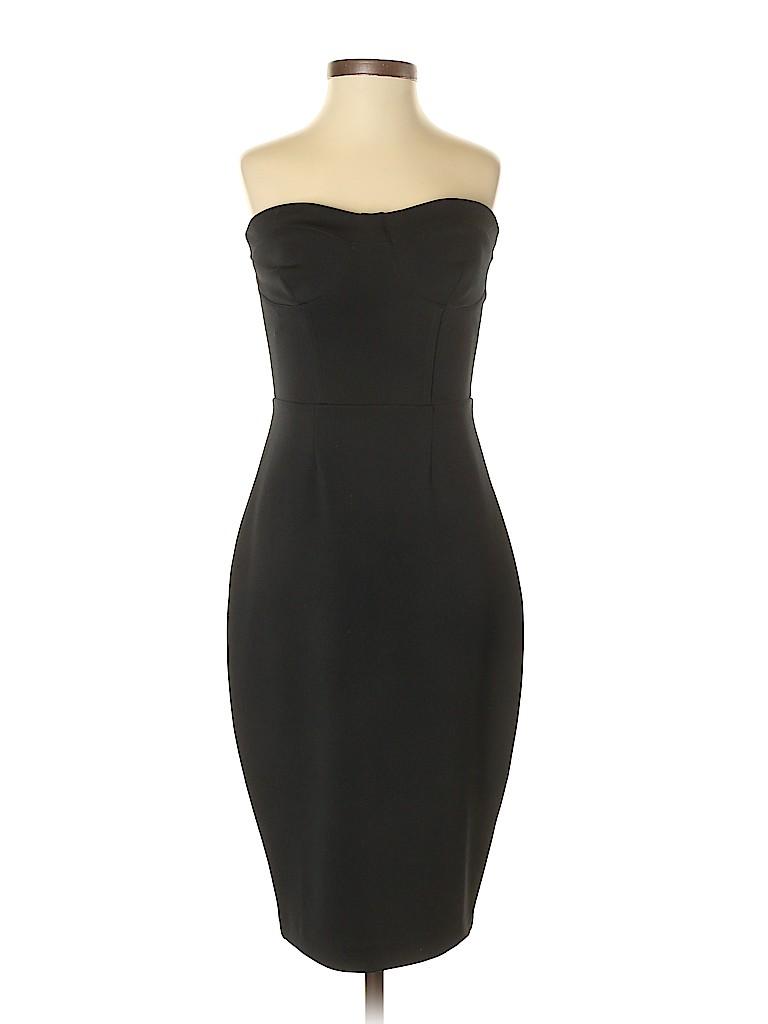 Tildon Women Casual Dress Size 0