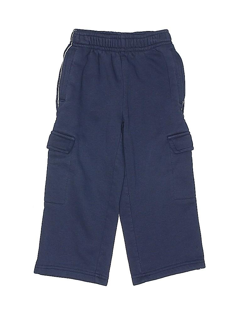 Nike Boys Sweatpants Size 2T