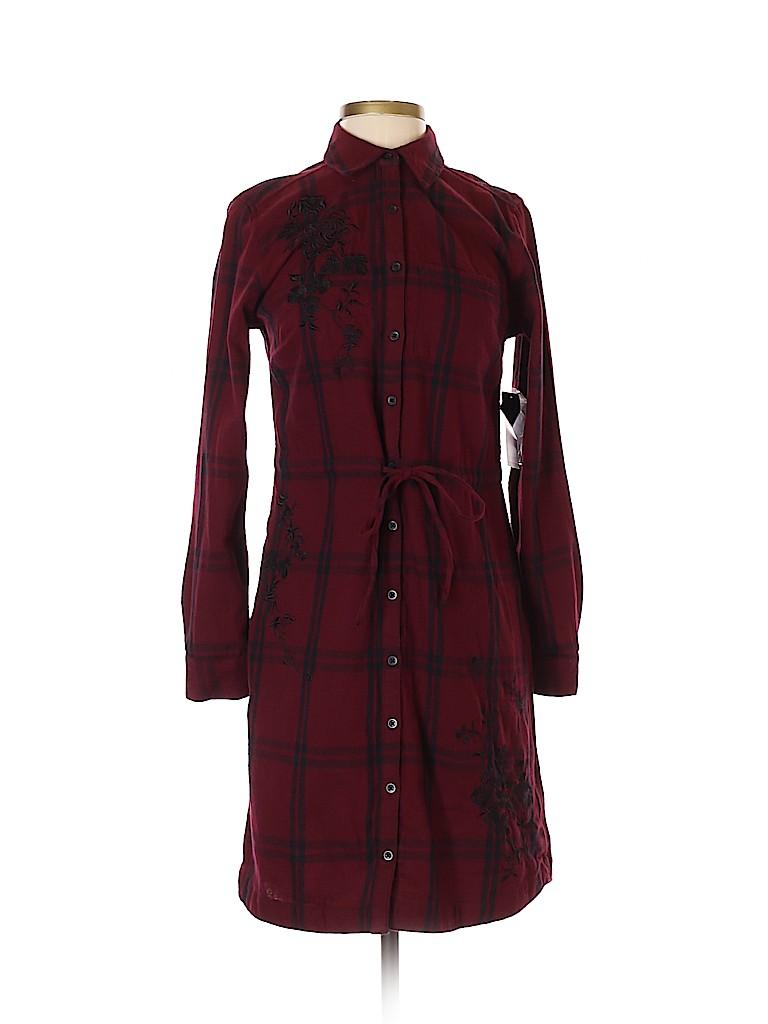 A.n.a. A New Approach Women Casual Dress Size XS