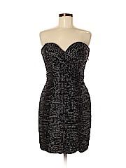 Vicky Tiel Cocktail Dress