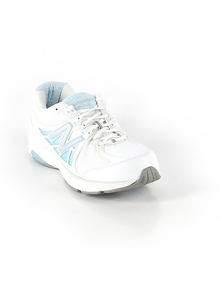 New Balance Women Sneakers Size 9 1/2 W