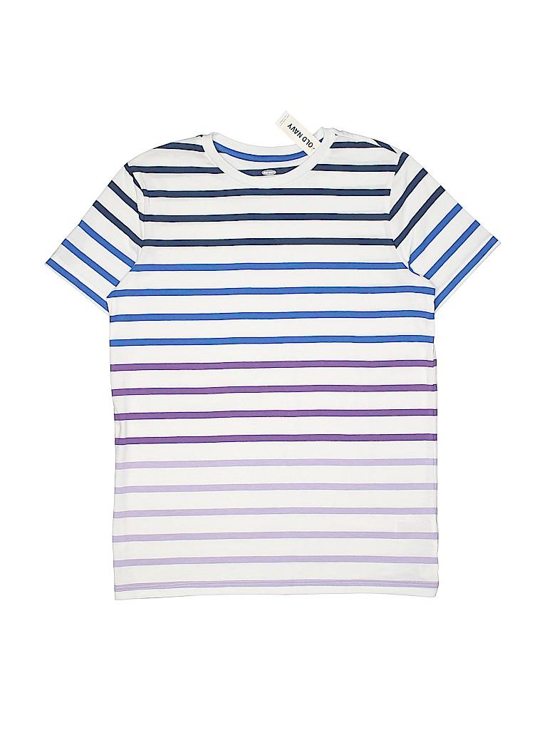 ef87023d Pin it Pin It Button Old Navy Boys Short Sleeve T-Shirt Size 14 - 16 Husky  (Husky)