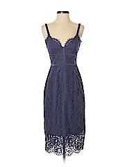 Keepsake Casual Dress