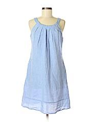 Malvin Casual Dress
