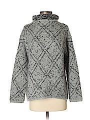 Soft Joie Turtleneck Sweater