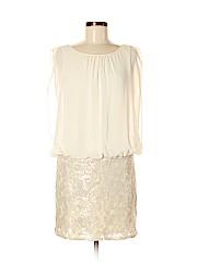 Aidan by Aidan Mattox Cocktail Dress